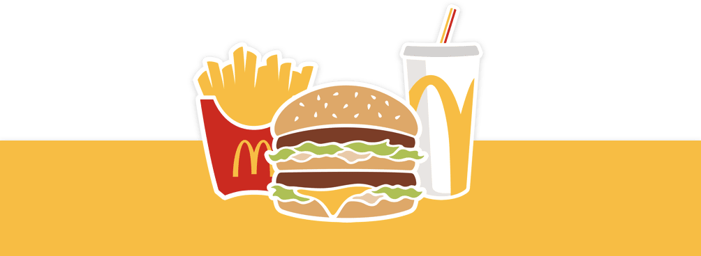 mcd_material icon