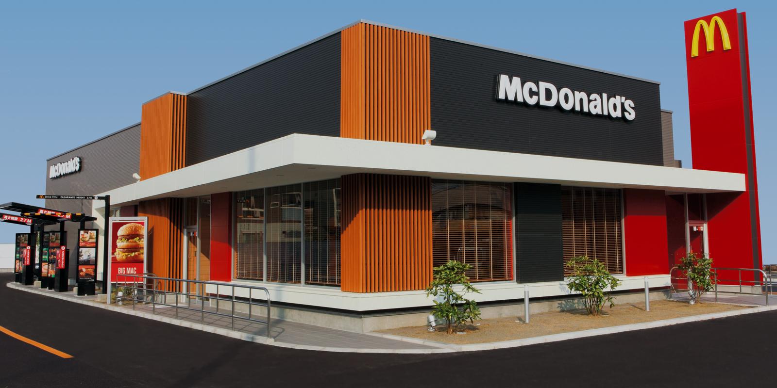 https://www.mcdonalds.co.jp/company/content/dam/web/mcdonalds/company/fc/images/main07.jpg