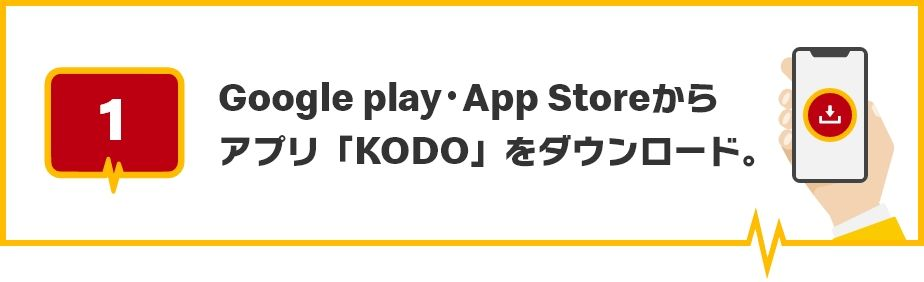 kodo_step01_pc
