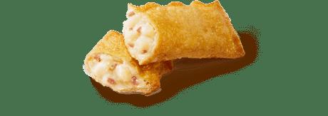 ベーコンポテトパイ ベーコンポテトパイセン 商品画像