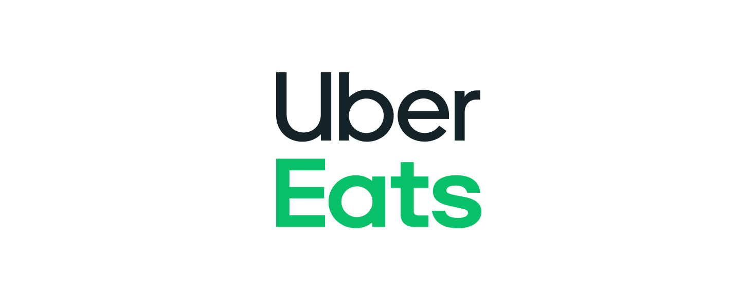 delivery_news_ubereats_pc