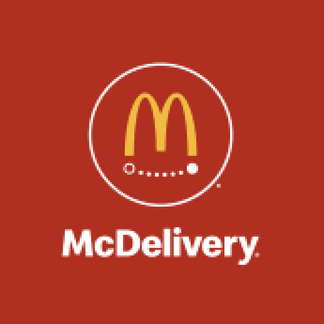 時間 マクドナルド 営業