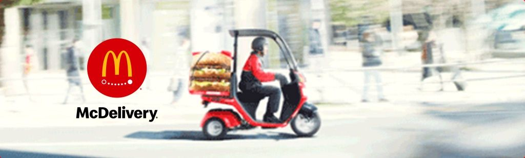 delivery_mcdelivery_image_pc