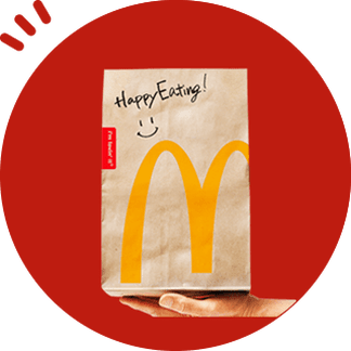 delivery_mcdelivery_thumbnail02_pc