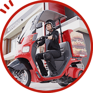 delivery_mcdelivery_thumbnail03_pc