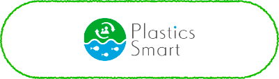 Plastic Smart