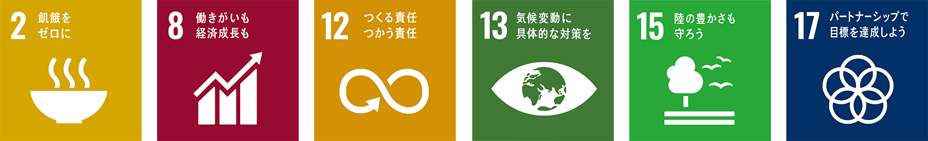 sdgs_goal_icon_list_pc