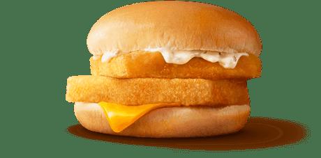 夜マック | McDonald's Japan