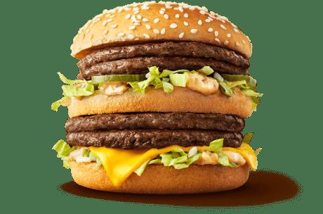 マクドナルド公式サイト   McDonald's Japan