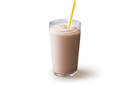 McShake® Chocolate