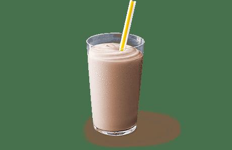マックシェイク® チョコレート