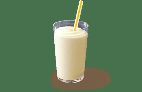 McShake® Vanilla