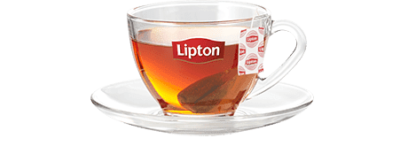 Hot Tea(Lemon)