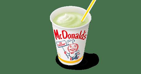 マックシェイク® マスカット アレキサンドリア(マスカット・オブ・アレキサンドリア果汁1%使用)(S)